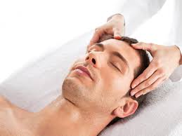 massage panggilan malang